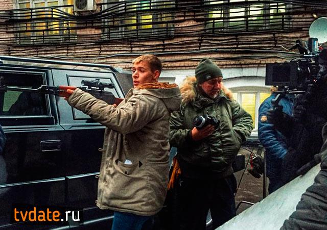 чернобыль 2 сезон скачать торрент - фото 3