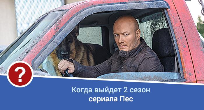 Пес 2 Торрент Скачать - фото 10
