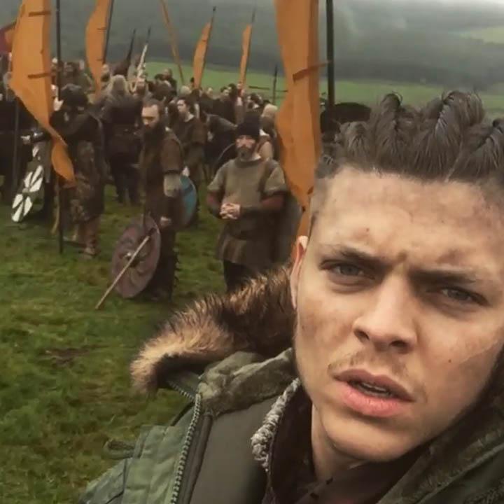 скачать торрент викинги сезон - фото 6