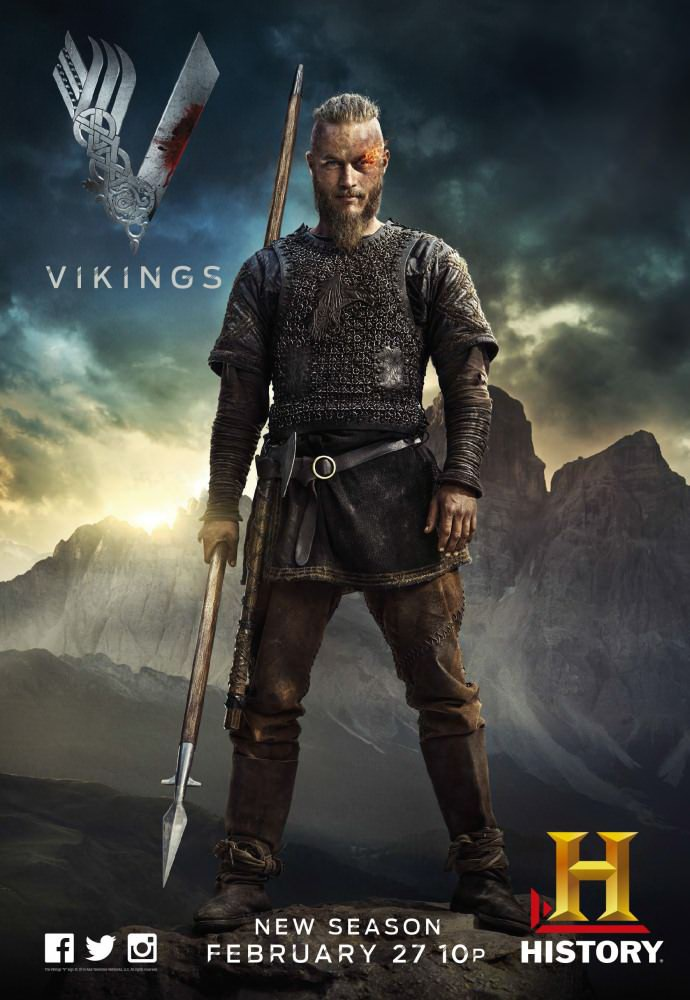 an introduction to the history and the origins of the vikings